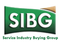 SI-Buying-Group
