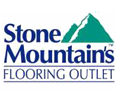 Stone-Mountain-GCO