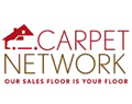 The-Carpet-Network