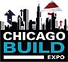 Chicago Build B2B