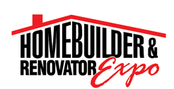 Home Builder and Renovator Expo