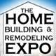 The Home Building & Remodeling Expo