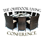 Outdoor Living Conference